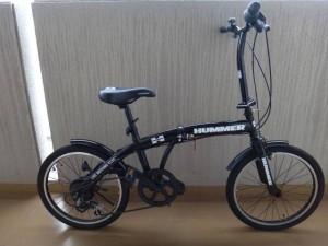 自転車の 自転車買取 大阪市 : こんにちは大阪のブランド買取 ...