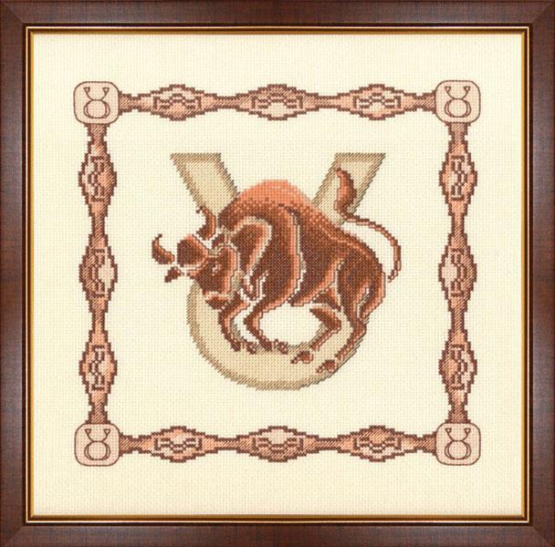 гороскоп сексуальный лев дева
