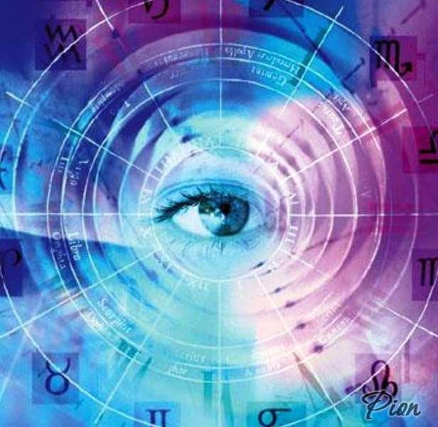 женщина козерог полный гороскоп