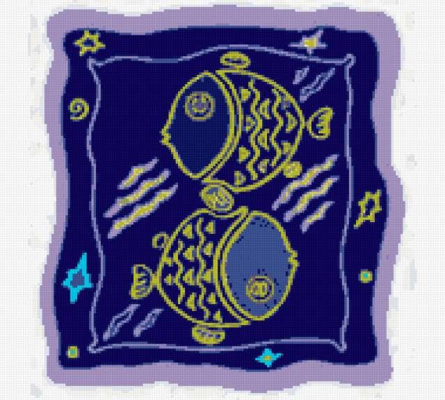 гороскоп любовный скорпион весы