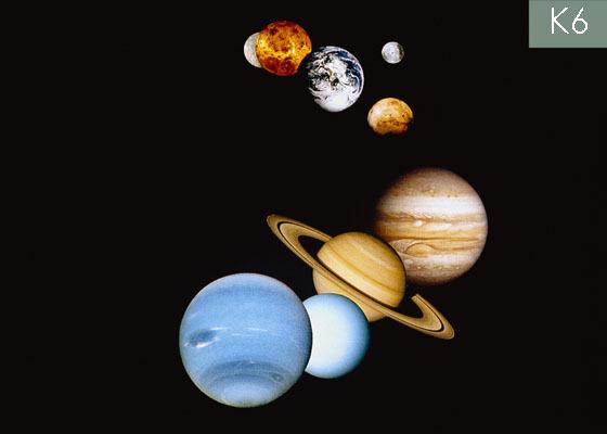 гороскоп совместимости знак матери